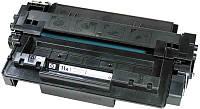 Картридж первопроходец HP Q6511A аппаратов НР LJ 2400/ 2410/ 2420/ 2430