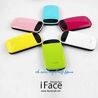 Чехол iFace 2.0 для iPhone 4/4s