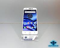 Телефон, смартфон Motorola Moto Z Покупка без риска, гарантия!, фото 1
