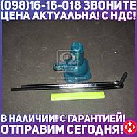 ⭐⭐⭐⭐⭐ Домкрат механический телескоп 2т,H=160/325 <ARMER>  ARM-SP2