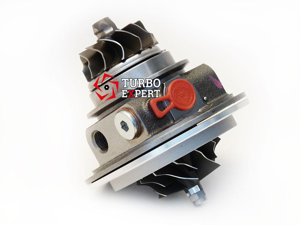 070-130-022 Картридж турбины Mazda Mazda 3/ 6/ CX-7 2.3 от 2005 г.в.-191 кВт/ 260 л.с. K0422881, K0422882
