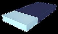 Ortomed Flex