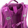 Рюкзак школьный каркасный Kite Education 703-1 Butterflies K19-703M-1 ранец  рюкзак школьный hfytw ranec, фото 5