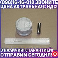⭐⭐⭐⭐⭐ Поршень с пальцем (производство  PARTS-MALL)  PXMSC-008A