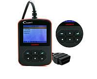 Диагностический автомобильный сканер ELM327 Launch Creader VI
