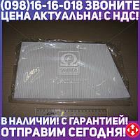 ⭐⭐⭐⭐⭐ Фильтр салонный (производство  PARTS-MALL)  PMR-019