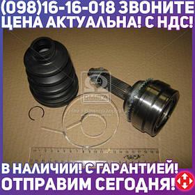 ⭐⭐⭐⭐⭐ ШРУС комплект (производство  H.D.K.)  MI-035A43