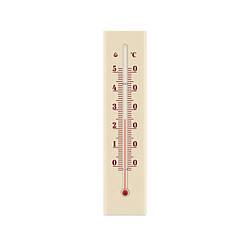 Комнатный термометр Д 3-2