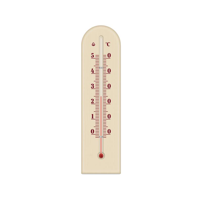 Комнатный термометр Д  3-4