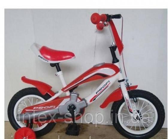 Велосипед PROFI . SX 12-01-2