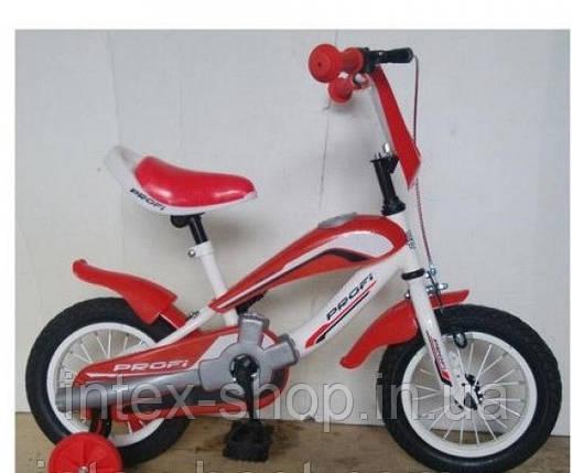 Велосипед PROFI . SX 12-01-2, фото 2