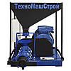 Экструдер ЭГК -350 (зерновой), фото 3