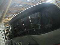 Заднее ветровое стекло Infiniti Qx56 / Qx80 - Z62