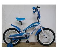 Велосипед PROFI . SX 12-01-3