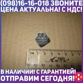⭐⭐⭐⭐⭐ Отбойник (пр-во Nissan) 0165802091