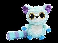 Мягкая игрушка Aurora Yoo Hoo Долгопят Сияющие глаза 23 см (91395D)