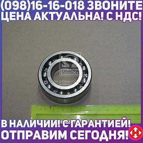 ⭐⭐⭐⭐⭐ Подшипник раздаточной коробки SsangYong Actyon, Kyron, Rexton (производство  SsangYong)  3253305000