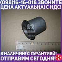 ⭐⭐⭐⭐⭐ Сайлентблок переднего рычага (пр-во SPEEDMATE, Korea)  SM-BKU102