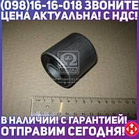 ⭐⭐⭐⭐⭐ Сайлентблок рычага (производство  SPEEDMATE, Korea)  SM-BKU197