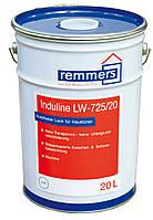 Покрытие для дверей Induline LW-725 Remmers