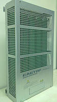 Тормозной резистор 10 кВт, 27.2 Ом, ПВ 40%