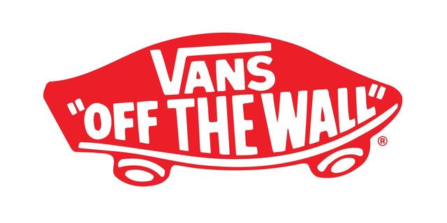 Мужские кеды Vans