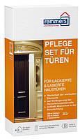Очиститель Remmers Aidol Pflege-Set für Türen, фото 1