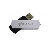 USB flash-драйв Exceleram EXP2U3WHB64