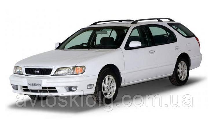 Стекло лобовое для Nissan Maxima QX A32 (Седан) (1995-1999)