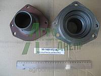 Кронштейн отводки МТЗ 50-1601172 А