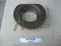 Стакан 50-1701255