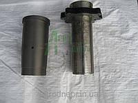 Труба шкворня МТЗ-82 72-2308030 А , фото 1