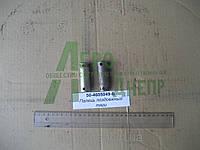 Палец тяги навески МТЗ 50-4605049-Б