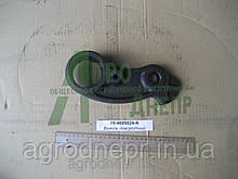 Рычаг поворотний МТЗ 70-4605024-А