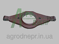 Опора передня двигателя Д-65 36-1001015 ЮМЗ