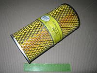 Элемент фильтрующий маслянный КАМАЗ (NF-1701) (пр-во Невский фильтрующий) 740.1012040-12