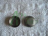 Заглушка головки блока цилиндров Д-65 (верхняя) 50-1003117 ЮМЗ