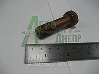 Болт крышки шатуна Д-65 А20.00.001 ЮМЗ