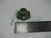 Пробка механизма коромысел Д-65 Д02-018 ЮМЗ