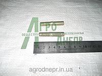 Шпилька крепления форсунки Д-65 Д02-070 ЮМЗ