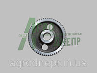 Шестерня привода распределительного вала Д-65 Z-56 Д04-005-М ЮМЗ