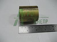 Втулка бронзовая шестерни прмежуточной Д-65 Д04-011 ЮМЗ