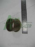 Втулка бронзовая шестерни привода топливного насоса Д-65 Д04-022 ЮМЗ