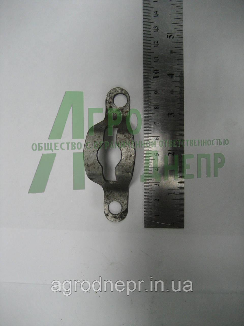 Поводок счетчика моточасов Д-65 Д48-19-02 ЮМЗ