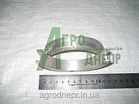Вкладыш уплотнения 5-го коренного Д-48 Д01-030А ЮМЗ