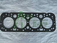 Прокладка головки блока Д-65 Д65-02-С12-В
