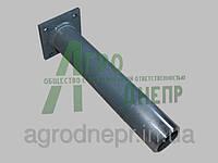 Патрубок выпускной Д-65 Д65-05-С13-А1 СБ