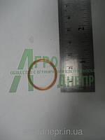 Кольцо стакана форсунки Д-65 ф22*26 (медь) Д65-1003116 ЮМЗ