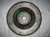 Маховик с венцом под стартер Д-65 Д65-1005116-В СБ  ЮМЗ