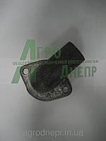 Патрубок Д65-1008155  ЮМЗ